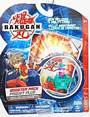 Bakugan Boosters - Series 2