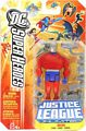 DC Superheroes Justice League 3 Inch