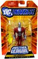 DC Universe - JLU - Single Pack