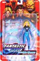 Fantastic Four Classic Series 2