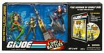 G.I. Joe 25th Anniversary Battle Packs