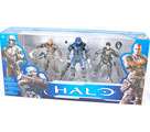 Halo Anniversary Multi-Pack