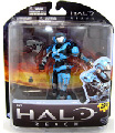 Halo Reach Series 2
