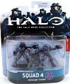 Halo Wars Series 1