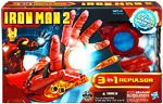 Iron Man 2 Movie - Role Play Accessories