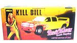 Kill Bill - Large Figures, Collectibles, Etc