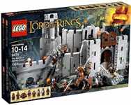 LEGO - Lord of The Rings LOTR