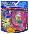 Littlest Pet Shop - Extreme