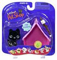 Littlest Pet Shop Deluxe Accessories