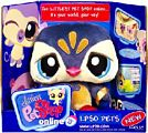 Littlest Pet Shop Online (LPSO)