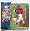 Mcfarlane Sports - MLB Big League Challenge
