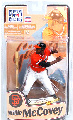 Mcfarlane Sports - MLB Cooperstown Series 8