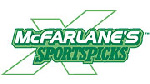 Mcfarlane Sports - Elite Teams