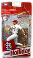 Mcfarlane Sports - MLB Elite 2011 Series 1