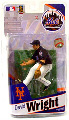 Mcfarlane Sports Elite Team - Mets