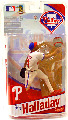 Mcfarlane Sports Elite Team - Phillies