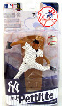 Mcfarlane Sports Elite Team - New York Yankees