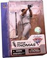 Mcfarlane Sports - MLB Fanfest Figures