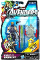 Marvel Avengers Movie - 3.75 Figures