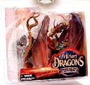 Mcfarlane Dragons Series 1