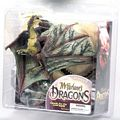 Mcfarlane Dragons Series 2