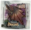 Mcfarlane Dragons Series 5