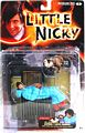 Mcfarlane Little Nicky