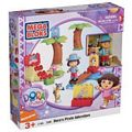 Mega Bloks - Dora The Explorer