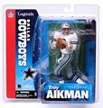 Mcfarlane Sports - NFL Legends Series 1