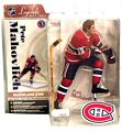 Mcfarlane Sports - NHL Legends Series 3