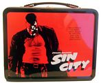 Neca Lunch Box