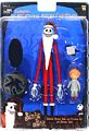 Nightmare Before Christmas NBX Series 2