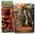 Pirates of The Caribbean - Dead Man Chest Series 3