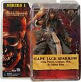 Pirates of The Caribbean - At World End Series 1