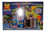Toy Story Playsets