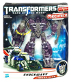 Transformers 3 Movie DOTM Voyager Class
