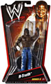 Mattel WWE Basic Figures Series 5