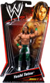 Mattel WWE Basic Figures Series 7