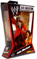Mattel WWE Elite Collection Series 4