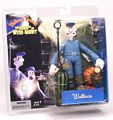 Wallace and Gromit Action Figures