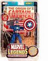 Marvel Legends Series 1