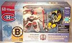 Mcfarlane Sports - NHL 2-Packs,3-Packs, and Exclusives