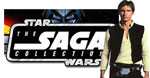 Star Wars Saga Collection 2006