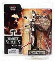 Clive Barker Tortured Souls 2 - The Fallen