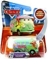 Disney Cars Movie Die-Cast