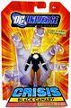 DC Universe Infinite Heroes