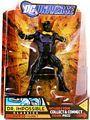 DC Universe Series 6 - BAF Kalibak