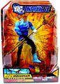 DC Universe Series 7 - BAF Atom Smasher