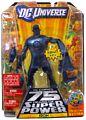 DC Universe Series 12 - BAF Darkseid