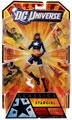DC Universe Series 19 - BAF S.T.R.I.P.E